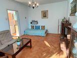 Predaj 1 izb. byt Rumančeková ul., výborná lokalita Ružinova