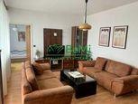 002-112-ROHOa - na predaj 3 izbový byt Trenčín