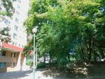 3-izbový byt v Karlovej Vsi na Segnerovej ulici s veľkou lodžiou a výhľadom - volajte 0917 346296