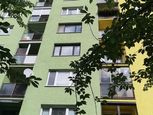 Slnečný 3 izbový byt Partizánske 77 m2