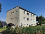 Dražba bytu v obci Gemer, okres Revúca