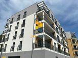 JKV REAL ponúka odstúpenie apartmánovej garsónky v Bojniciach
