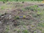 Pozemok na predaj Oravská Priehrada vhodný pre výstavbu chát