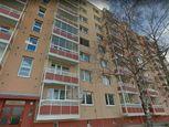 Predaj veľkého 2i | Bajzova ulica | po komplet rekonštrukcii | 68 m2 | V ponuke do týždňa