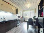 Exkluzívny predaj 2-izbového bytu vo Vlkanovej, okres Banská Bystrica