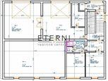 Na predaj polyfunkčná budova- Výborná investícia- Coburgova