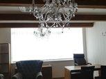 Luxusná kancelária