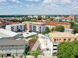 SKOLAUDOVANÉ 4 izbové byty, Pegas MALACKY- Najaktuálnejšie (viacero veľkostí)