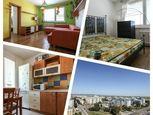 EXKLUZÍVNE predaj 3 izbový byt, pôvodný stav, Ipeľská ulica, BA – Podunajské Biskupice