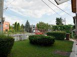 čiastočne zrekonštruovaný RD na pozemku 888 m2, Prešov