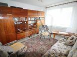 2 izbový byt na predaj /43 m2/ Čadca - Sídlisko III.