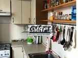 GRAFT ponúka 2-izb. byt Medzilaborecká ul.