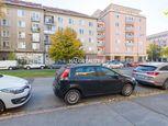 HALO reality - Predaj, dvojizbový byt Bratislava Ružinov, Nivy, Košická - EXKLUZÍVNE HALO REALITY