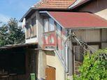 Predám dom v lokalite Nitra (ID: 103392)