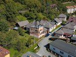 PREDAJ Krásny dom v obci Štós, iba 3km od kúpeľov Štós