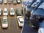 SENEC Stará Tehelňa: parkovné státie na predaj (posledné 2 kusy!)