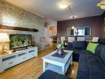 Predaj!Dvojizbový byt s lodžiou, 62 m2,Lipt. Mikuláš