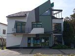 Exkluzívny predaj polyfunkčnej budovy v Hummennom.