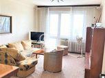 AG REALITY I Na predaj 2,5 izbový byt  na rekonštrukciu podľa Vašich predstáv - Martinčeková ul.