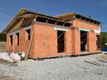 Predaj modernej novostavby rodinného domu, L.Teplá-Madočany