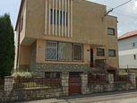 Na predaj dvojpodlažný rodinný dom Poprad - Spišská Sobota