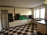 Exkluzívne na predaj 3 izbový byt, Študentská ulica, Trnava!