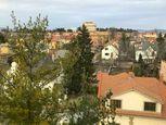 PREDANÉ!  EXKLUZÍVNE: 3i byt v centre Prešova na predaj, 86 m2!!!