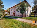 2.5 izbový byt na hranici Ružinova a Podunajských Biskupíc