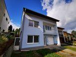 Trojpodlažný rodinný dom Myjava - blízke centrum, 385 m2
