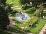 Directreal ponúka Hľadáte príjemný svetlý byt s loggiou? Máme pre Vás taký! Námestie mieru, Moldava