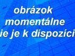 Banka pri Piešťanoch – lokalita Červená Veža – pozemok v chatovej oblasti