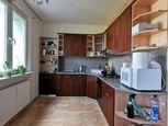 Predaj 4-izbového bytu s 2 kúpeľňami v meste Veľký Krtíš