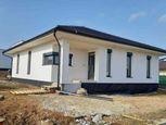 Nový 4.izb. RD Nitra - Malý Lapáš