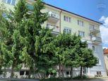 Predaj 3 izbového bytu v Dunajskej Strede, Jesenského ulica, 72 m2, centrum mesta