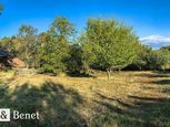 Arvin & Benet | Rozľahlé slnečné pozemky v tichej lokalite Častkov - Havran