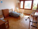 Na  prenájom rodinný dom Nitra - Zobor- cena domu s energiami,tv, internetom