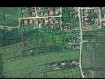 Na predaj stavebný pozemok 801m2 vo vyhľadávanej lokalite-Beniakovce (065-14-PEV)