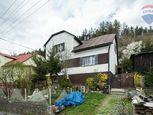 Predám rodinný dom, Čadca - Horelica