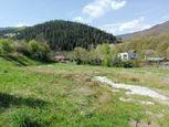 Slnečný pozemok v nádhernej lokalite-Perlová dolina v Gelnici (53/21)