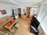 1 - izbový byt Bratislava - Lúky