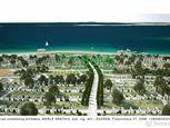 Ponúkame lukratívny pozemok o rozlohe 435 000 m2 (40 ha 35 a) v Chorvátsku