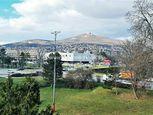 Prenájom 2-izbový byt v centre mesta Nitra.