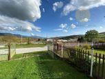 Dom na predaj - blízko lyž. strediska - Nízke Tatry