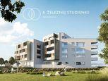 Predaj – prémiový 4 i byt s 2 balkónmi, 2 kúpeľňami a šatníkom, Bratislava I – Staré Mesto