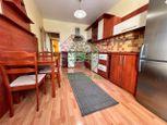 3 izbový byt, Košice - Ťahanovce, ul. Bukurešťská