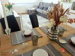 Ponúkame na predaj výnimočný 4 - izbový byt v Trenčíne