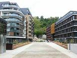 Krásny byt na prenájom Zuckermandel-proviziu neplatíte