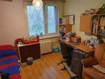 Predaj 3 izbového bytu v centre mesta Hlohovec