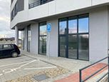 Ponúkame na predaj nebytový priestor v novostavbe na Studenej ulici 138 m2