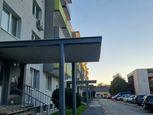 Predaj/zariadený  3izb. byt, Malacky/centrum